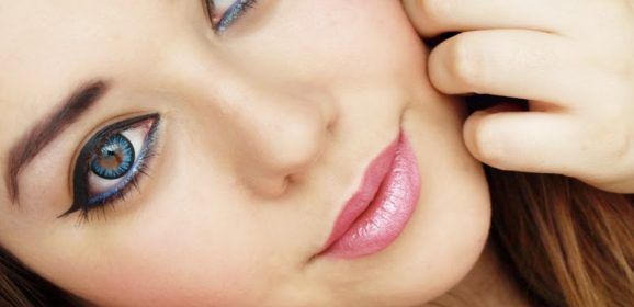 3 Makeup for Green Eyes Tips for a Gorgeous Look