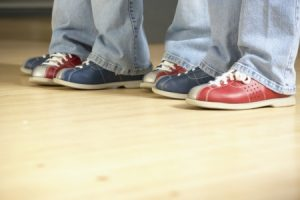 diabetic-shoe1