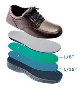 diabetic-shoe2