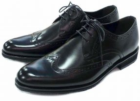 Consider the Dress Shoes for Mens
