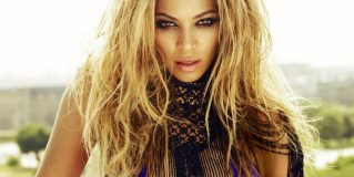 7 Pure-Genius Beauty Ideas to Steal from Beyoncé