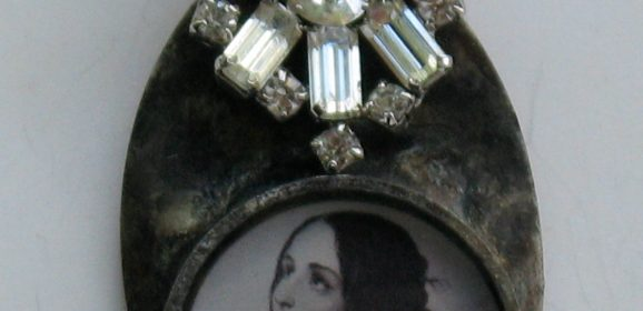 Why Religious Jewelry is so Beautiful and Unique
