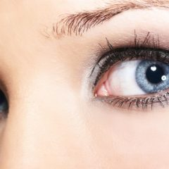 How to Relieve Discomfort from Contact Lenses