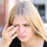 Why a Consultation With Your Eye Doctor is So Important